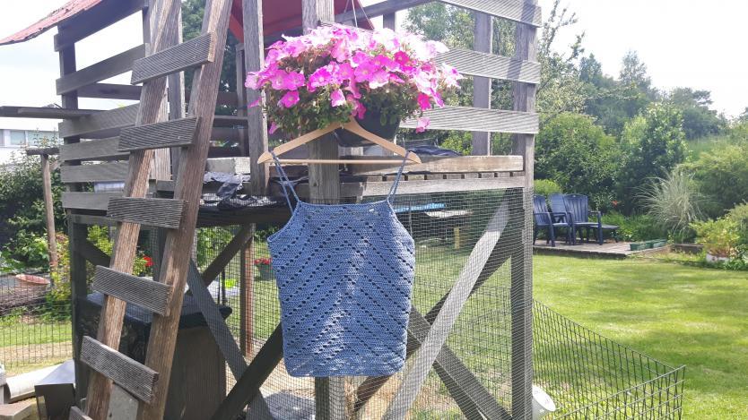 Summer tank top!-20190702_135624-jpg