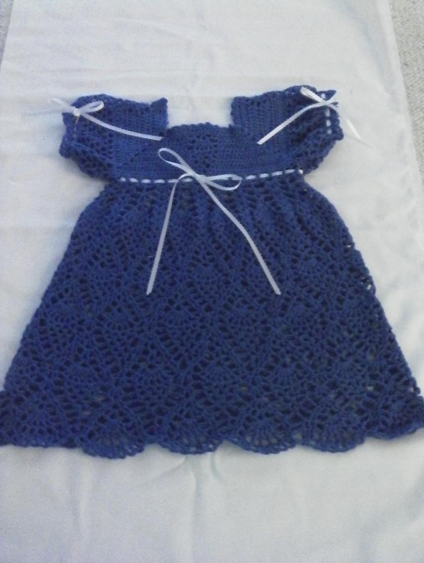 Question on 100% thread or yarn-estella-2-birthday-2018-jpg