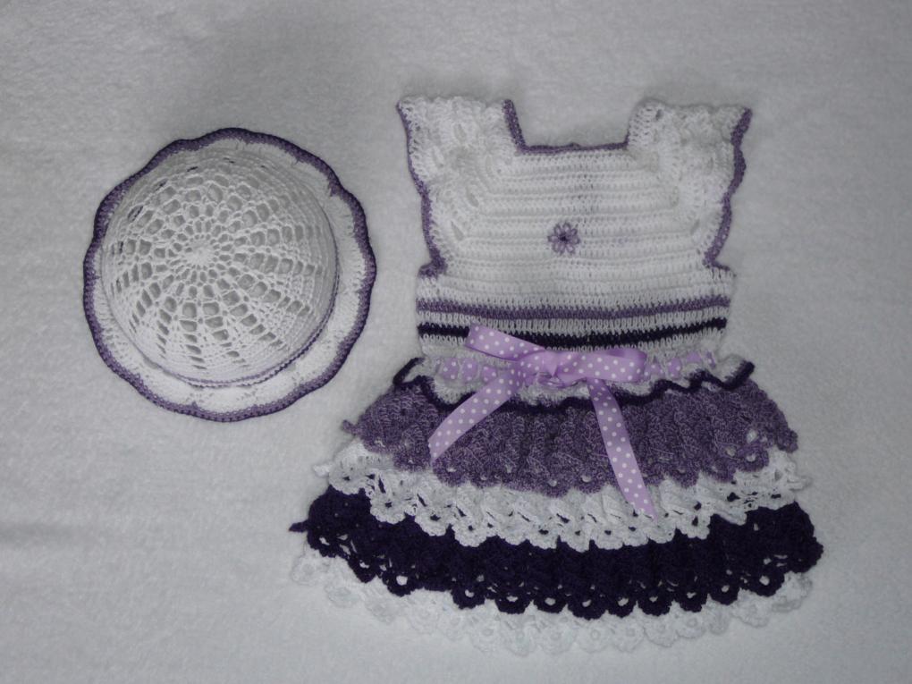 Question on 100% thread or yarn-dress-hat-jpg