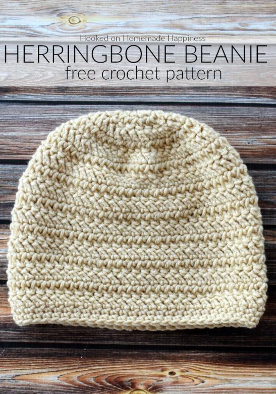 Four Pretty Hats for Women-hats1-jpg