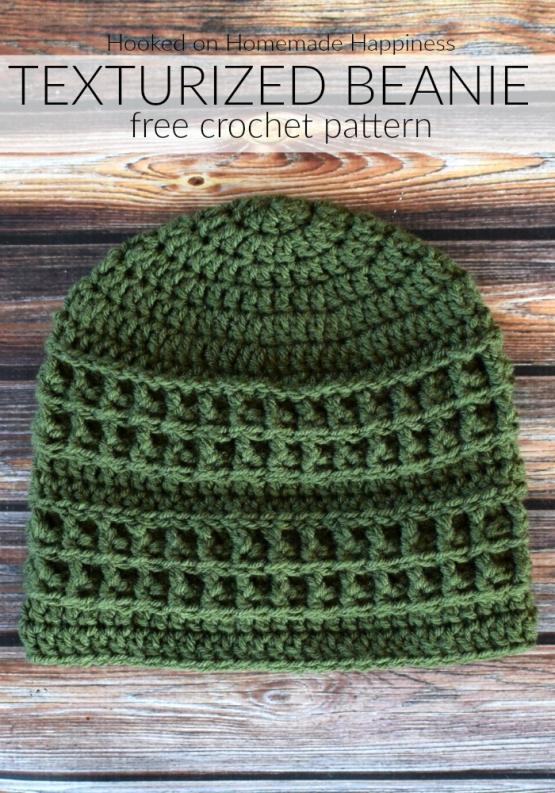 Four Pretty Hats for Women-hats3-jpg