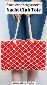 Yacht Club Beach Bag-bag1-jpg