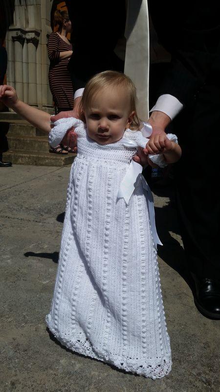 Question on 100% thread or yarn-madalyn-christening-gown-final-jpg