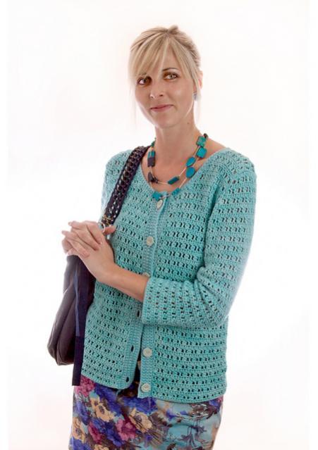 Serenity Cardigan for Women, size 32-38-serenity-cardigan-jpg