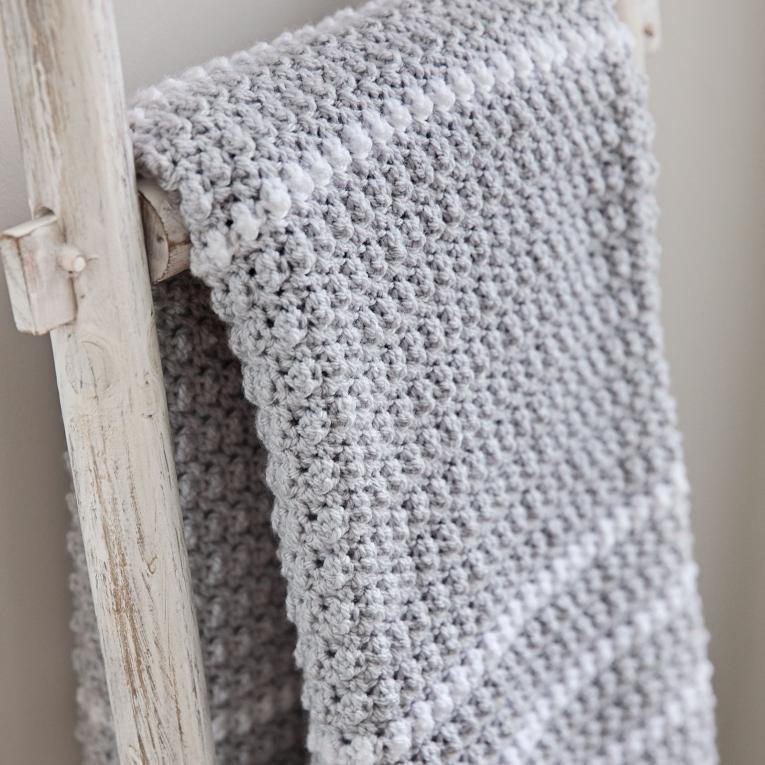 Cottage Vibes Throw-throw2-jpg