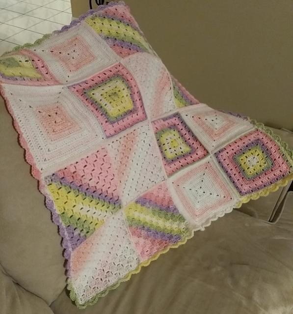 Patchwork Baby Blanket-baby-jpg
