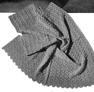 Looking for a pattern like this-shellshawl-jpg
