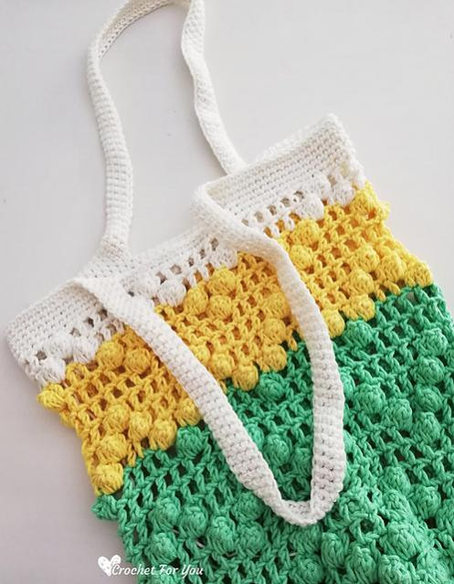 Lace and Popcorn Market Bag-bag2-jpg