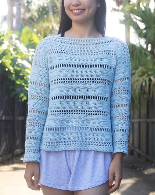 Coastal Shores Sweater for Women, XS-3XL-sweater1-jpg