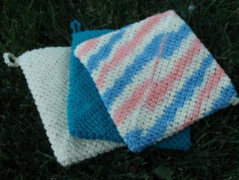 Cotton Pot Holder Free Crochet Pattern (English)-cotton-pot-holder-free-crochet-pattern-jpg