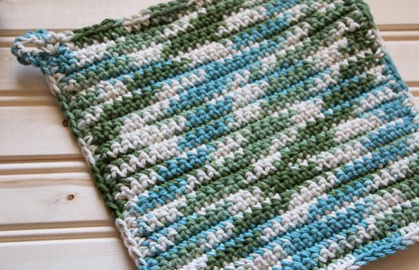 Beginner Pot Holder Free Crochet Pattern (English)-beginner-pot-holder-free-crochet-pattern-jpg