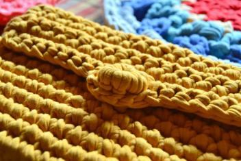 Afghan Stitch Pot Holder Free Crochet Pattern (English)-afghan-stitch-pot-holder-free-crochet-pattern-jpg
