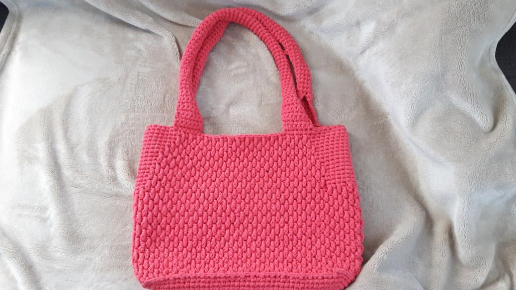 Pink XL Bag-20190513_113816-copy-jpg