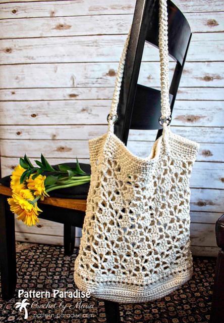 Bellissima Market Bag-bag-jpg