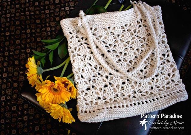 Bellissima Market Bag-bag1-jpg