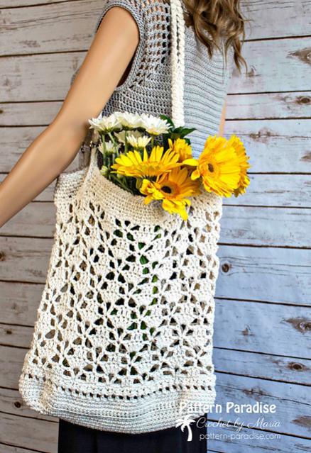 Bellissima Market Bag-bag2-jpg