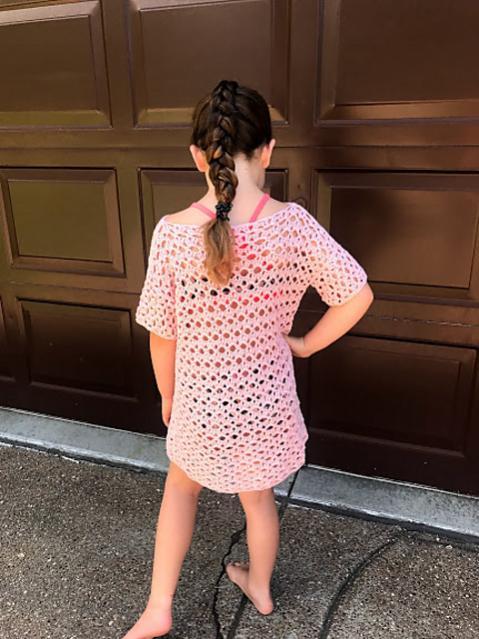 Kaycee Tunic for Girls, Toddler to Teen-tunic1-jpg