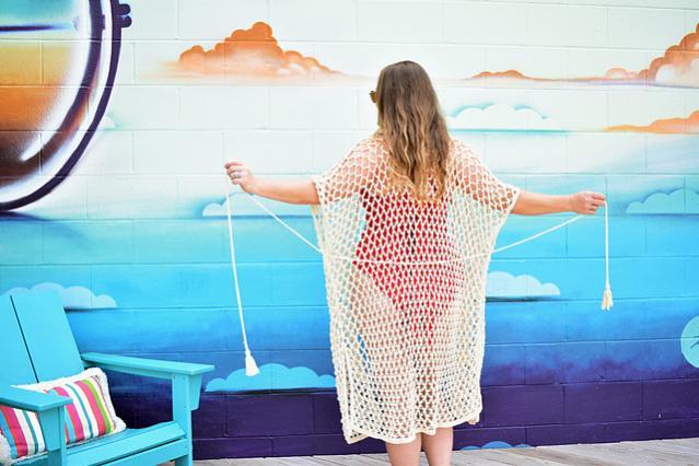 Corona Beach Coverall for Women, S-XXL-coverall1-jpg