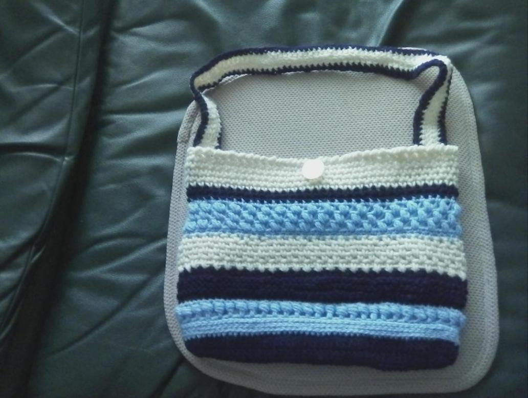 Crochet/Knit summer purse-crochet-knit-purse-jpg
