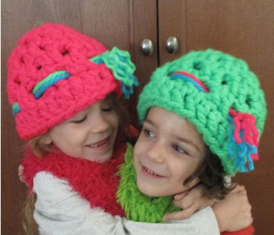 Super Chunky Hat Free Crochet Pattern (English)-super-chunky-hat-free-crochet-pattern-jpg