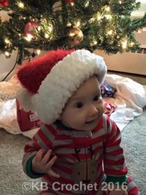 Toddler Santa Hat Free Crochet Pattern (English)-toddler-santa-hat-free-crochet-pattern-jpg