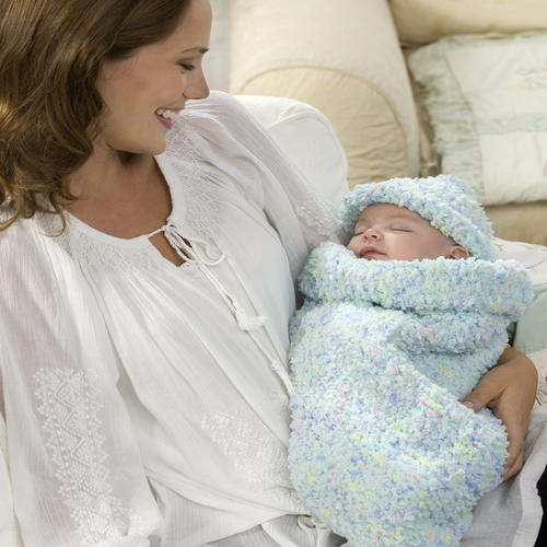 Baby Cocoon Hat Set Free Crochet Patterns (English)-baby-cocoon-hat-set-free-crochet-patterns-jpg