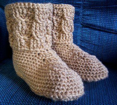 Three Cute Slippers for Women-slippers-jpg
