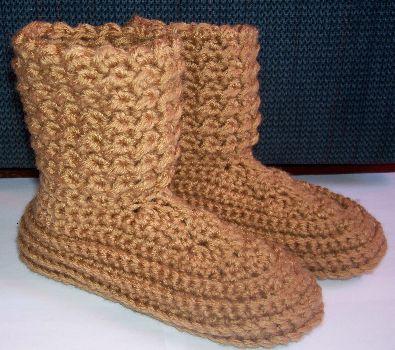 Three Cute Slippers for Women-slippers1-jpg