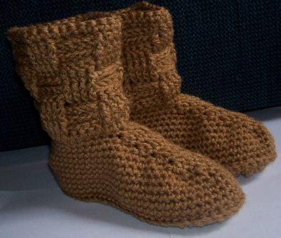 Three Cute Slippers for Women-slippers2-jpg