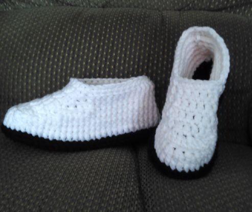 Four More Cute Slippers for Women-slippers3-jpg