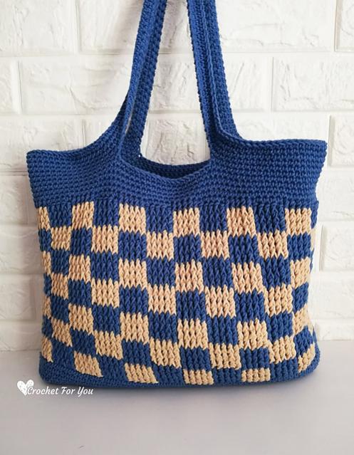 All Time Favorite Tote Bag-bag-jpg