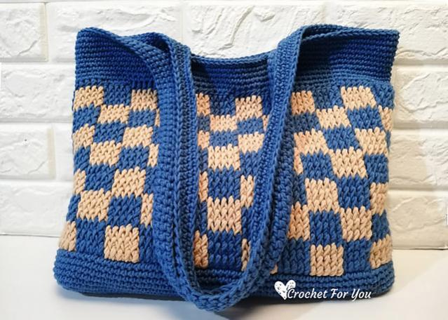 All Time Favorite Tote Bag-bag1-jpg