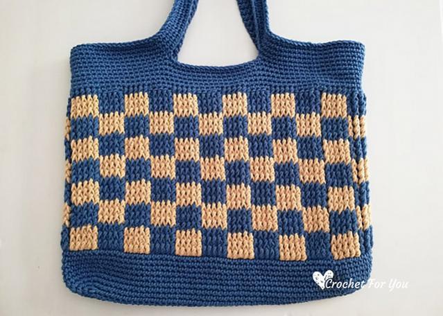 All Time Favorite Tote Bag-bag3-jpg