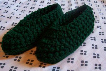 Five Cute Slippers for Women-slippers1-jpg