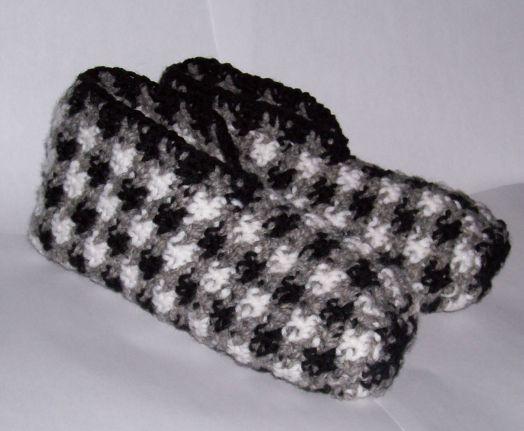 Five Cute Slippers for Women-slippers2-jpg