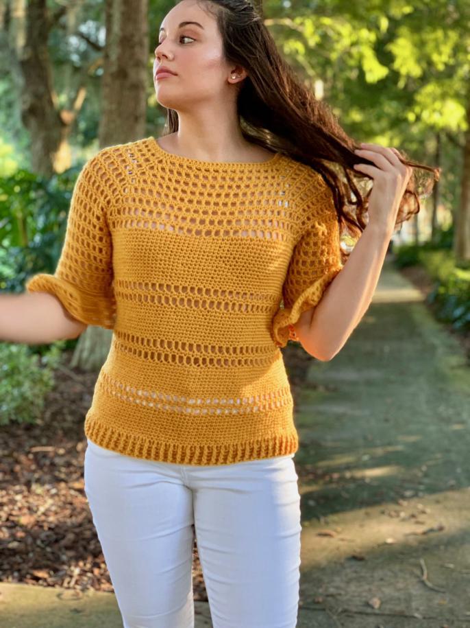 Cashmere Bliss Fall Sweater for Women, S-XL-bliss-jpg