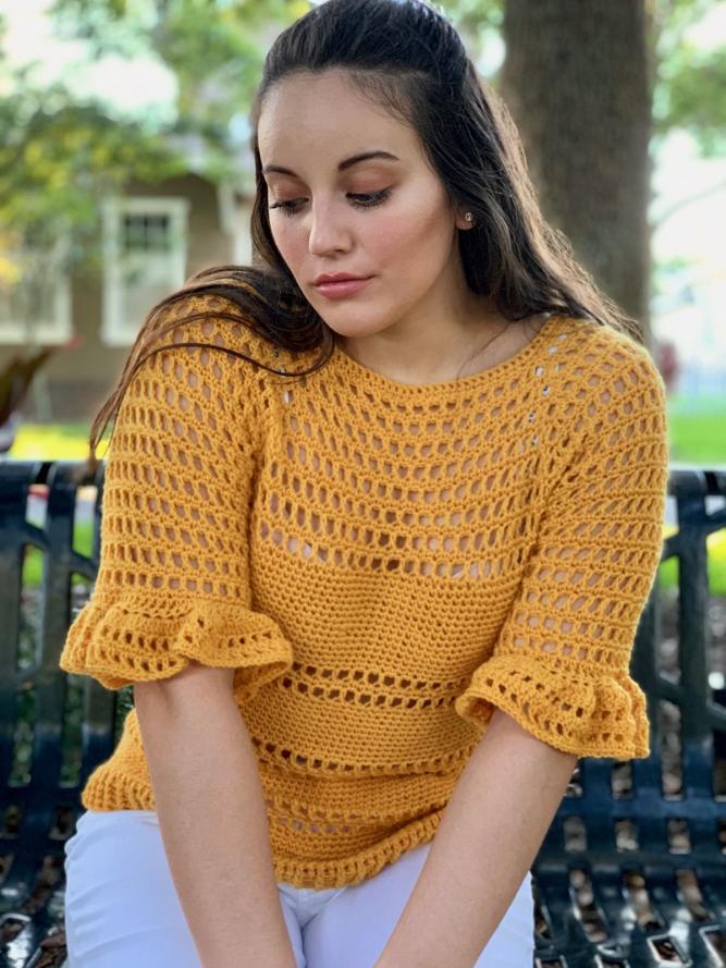 Cashmere Bliss Fall Sweater for Women, S-XL-bliss1-jpg