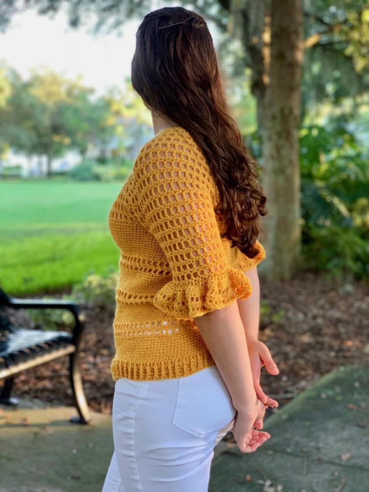 Cashmere Bliss Fall Sweater for Women, S-XL-bliss2-jpg