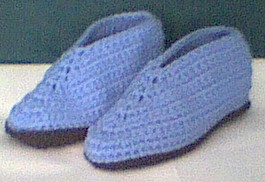Five More Cute Slippers for Women-slippers3-jpg