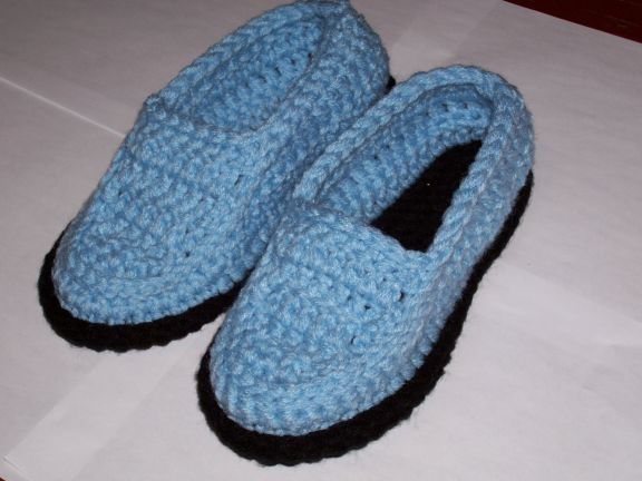 Five More Cute Slippers for Women-slippers5-jpg