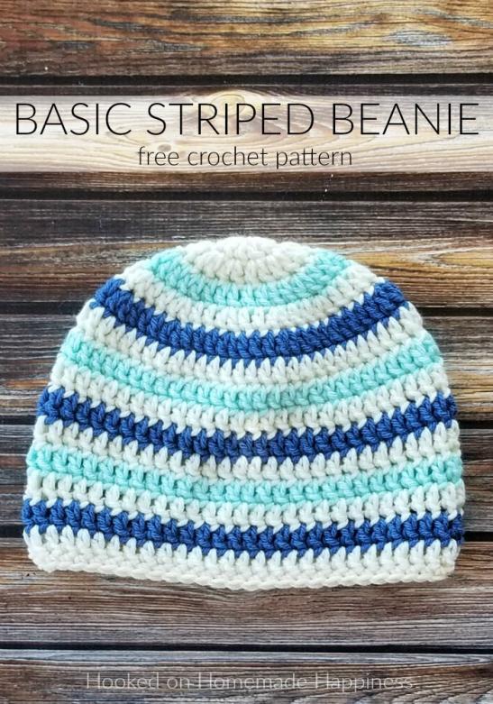 Three Pretty Hats for Women-hats1-jpg