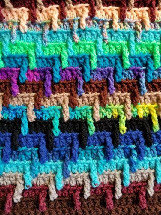 Scrap Yarn Stash-Buster Blanket-scrap1-jpg