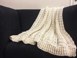 Cabled Wedding Blanket-cabled-jpg