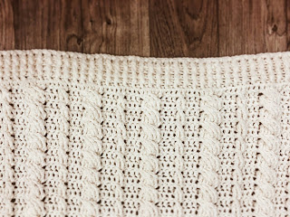 Cabled Wedding Blanket-cabled1-jpg