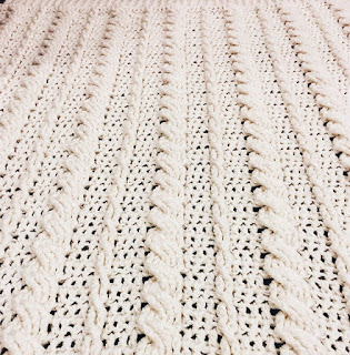 Cabled Wedding Blanket-cabled2-jpg