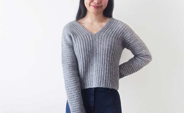 Elevation Sweater for Women, XS-3XL-sweater-jpg