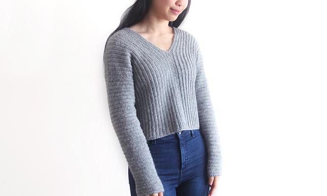 Elevation Sweater for Women, XS-3XL-sweater1-jpg