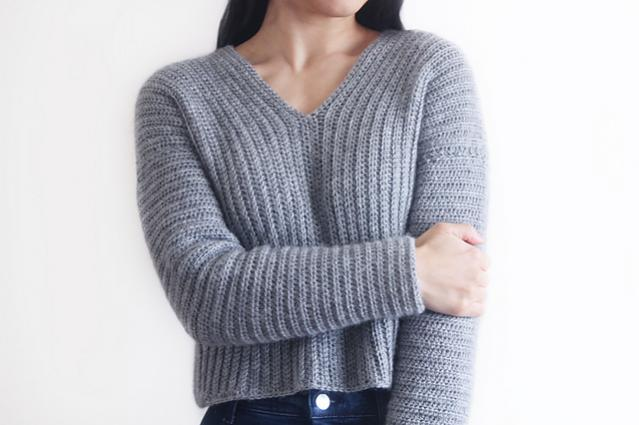 Elevation Sweater for Women, XS-3XL-sweater2-jpg