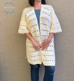 Mid Summer Cardigan for Women, XS-5X-cardi-jpg