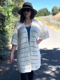 Mid Summer Cardigan for Women, XS-5X-cardi2-jpg